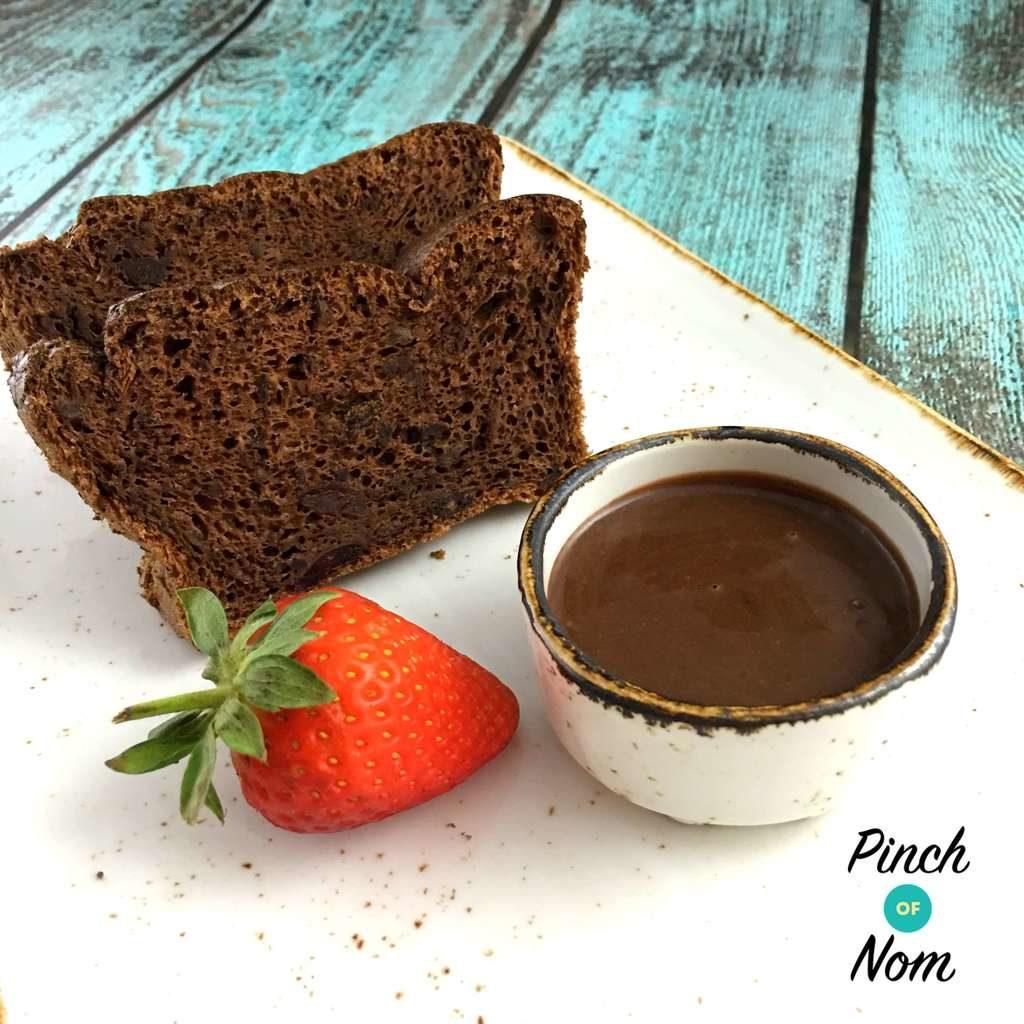 Chocolate Beetroot Cake - Pinch of Nom Slimming Recipes