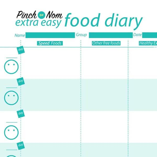 ee-food-diary-thump-600x600
