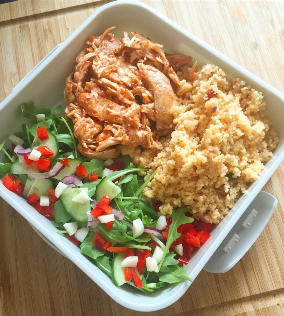 The Easy Guide To Packed Lunches , Pinch Of Nom Slimming Recipes
