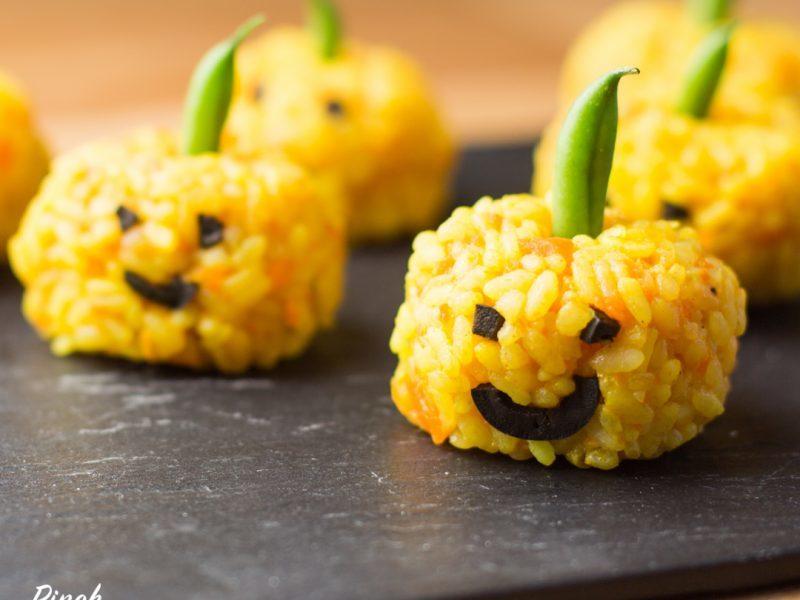 pumpkin-rice-slimming-world-2