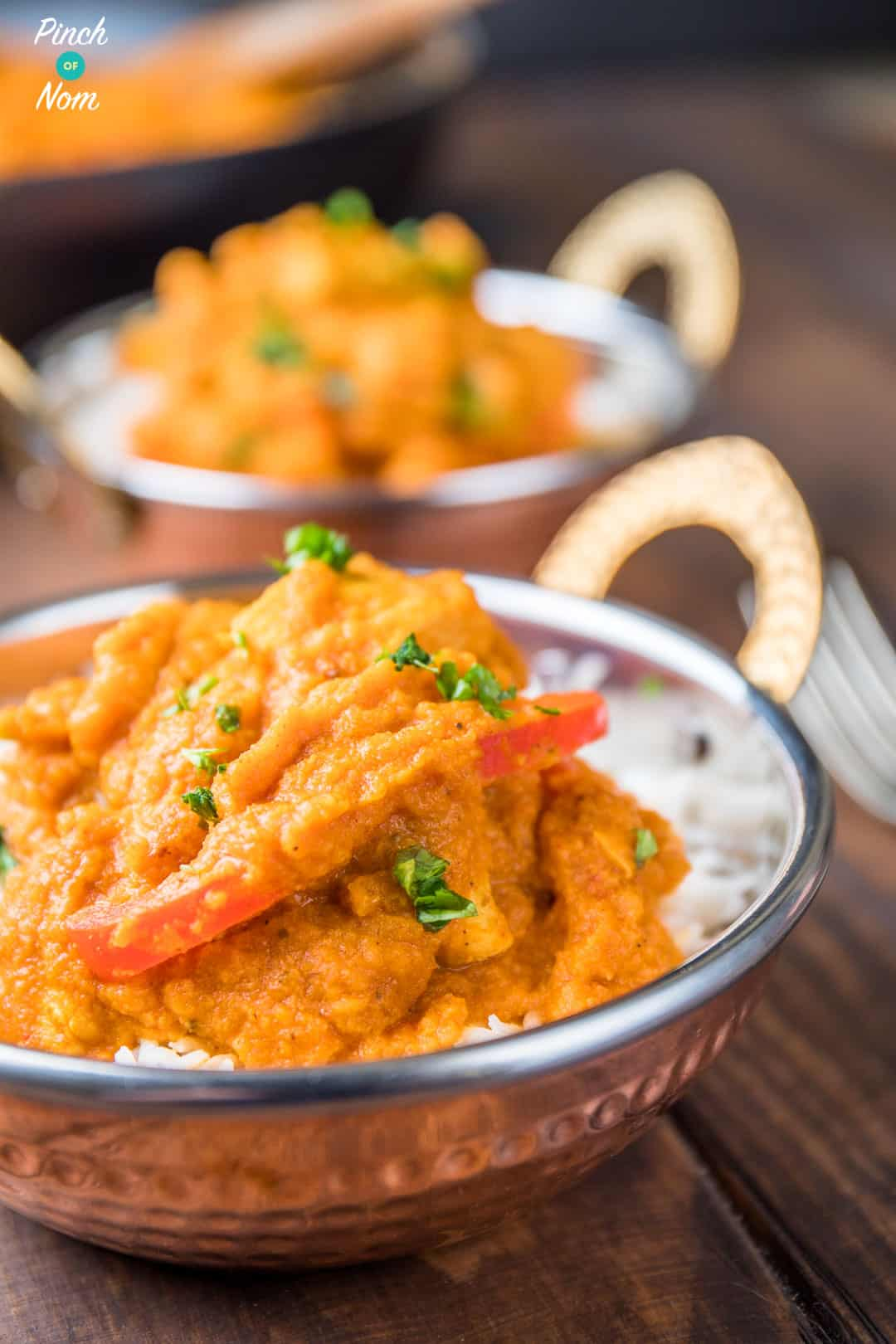 Indian Fakeaway Recipes   Slimming & Weight Watchers Friendly