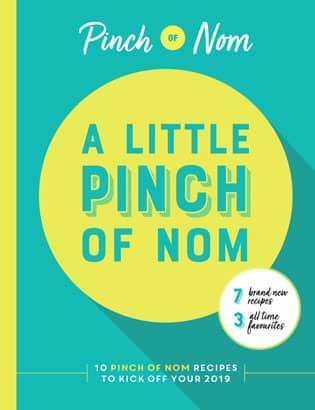 A Little Pinch Of Nom pinchofnom.com