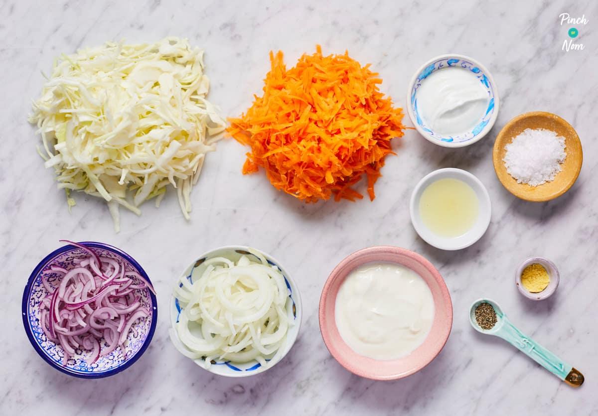 Coleslaw_039_Pinch of Nom Slimming Recipes