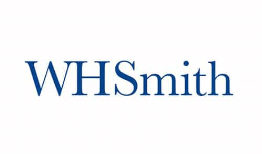 WHSmith pinchofnom.com