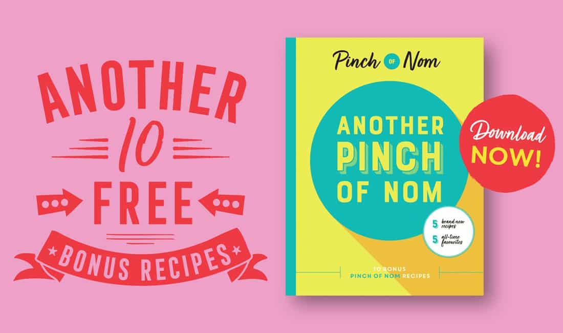 Another Pinch Of Nom pinchofnom.com