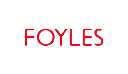 Foyles pinchofnom.com