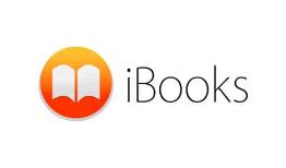 iBook pinchofnom.com