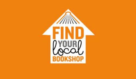 Loacl Bookshop pinchofnom.com