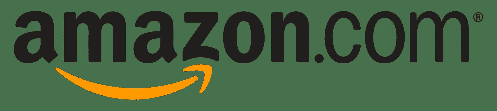 Amazon pinchofnom.com
