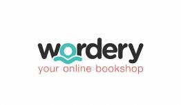 Wordery pinchofnom.com