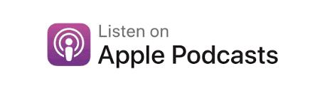 Apple Podcasts pinchofnom.com