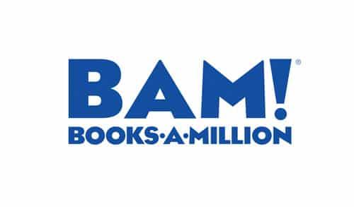 Books-A-Million pinchofnom.com