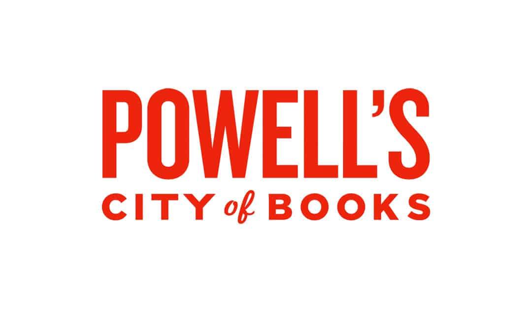 Powell's pinchofnom.com