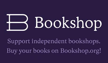 Support local bookshops. Shop online with Bookshop.org pinchofnom.com