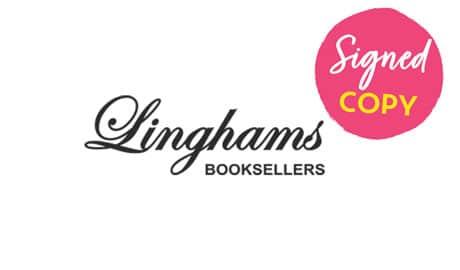 Linghams pinchofnom.com