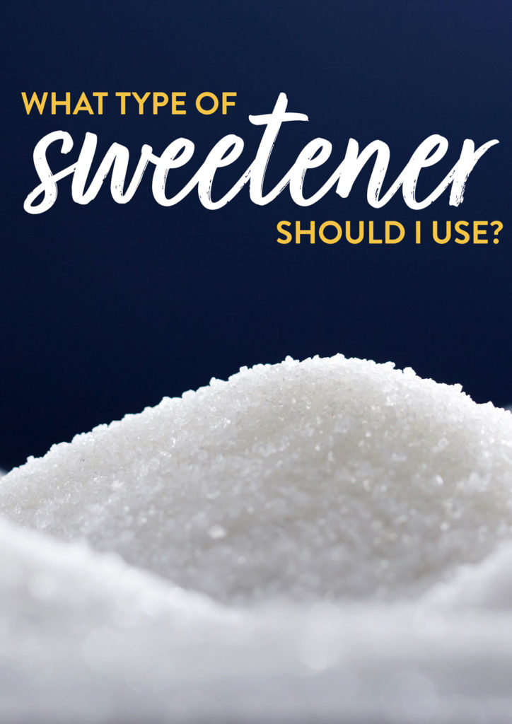 1000x1415-what-type-of-sweetener-should-i-use-pinch-of-nom