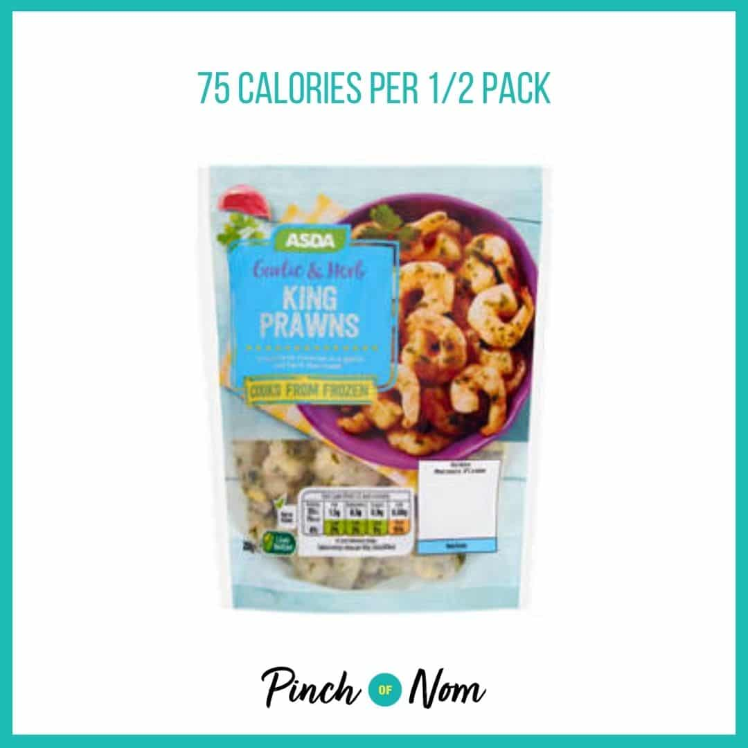 Weekly Pinch of Shopping - Pinch of Nom Slimming