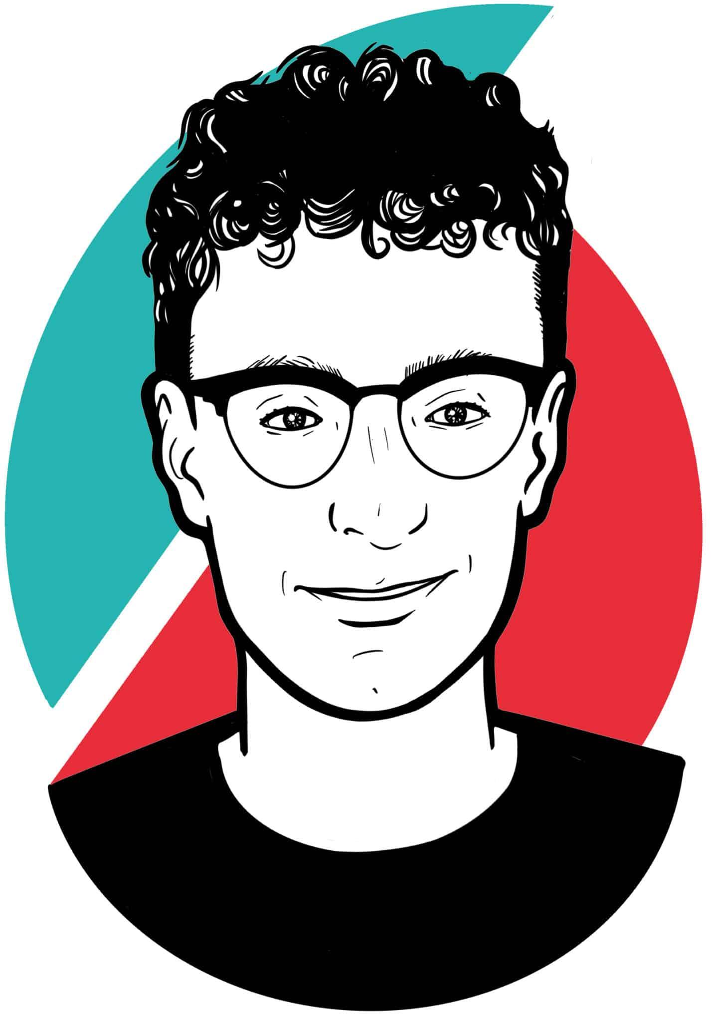 Jacob pinchofnom.com