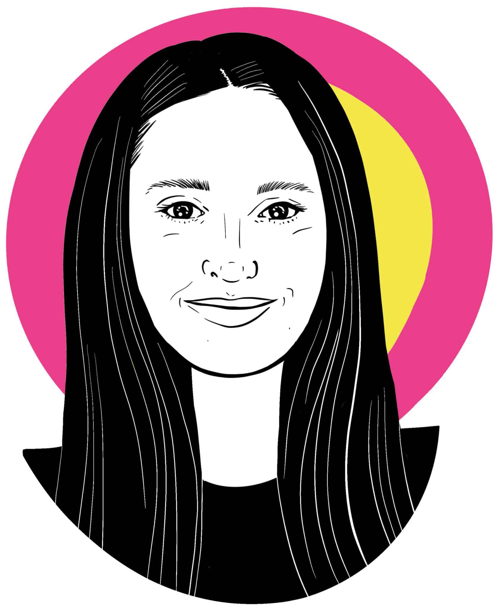 Jessica pinchofnom.com